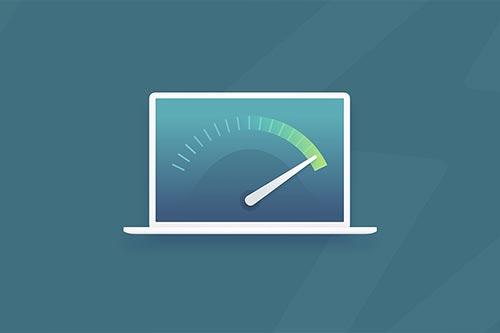 Accélérer iMac  ☎ 06.51.11.59.12