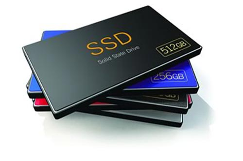 Remplacer SSD MacBook  ☎ 06.51.11.59.12
