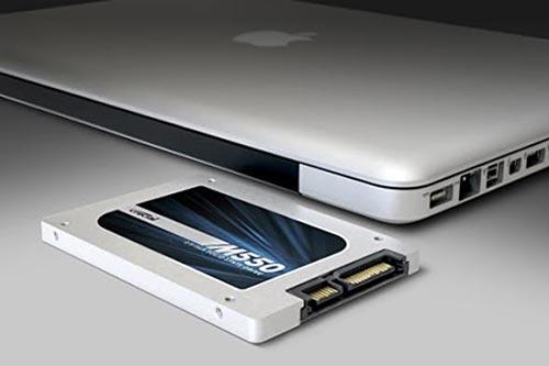 Upgrade MacBook  ☎ 06.51.11.59.12