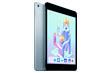 Réparation écran iPad 4