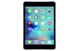 Réparation écran iPad mini 4