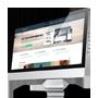 Upgrade iMac Disque Dur 7200Rpm
